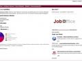 hogast-joboffice-mitarbeitersuche-im-tourismus