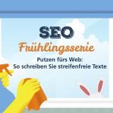 SEOFruehling_Teil2