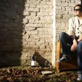 agora_vino_team_kiem