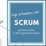 Headerbild Scrum