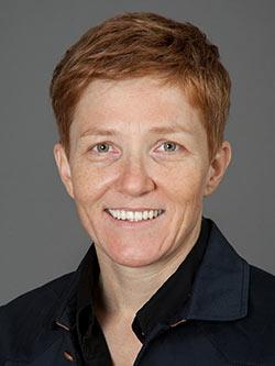 Anita Posch, (c) Gabriela Koch