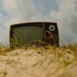 Aus dem Fernsehen direkt auf die Regierungsbank?