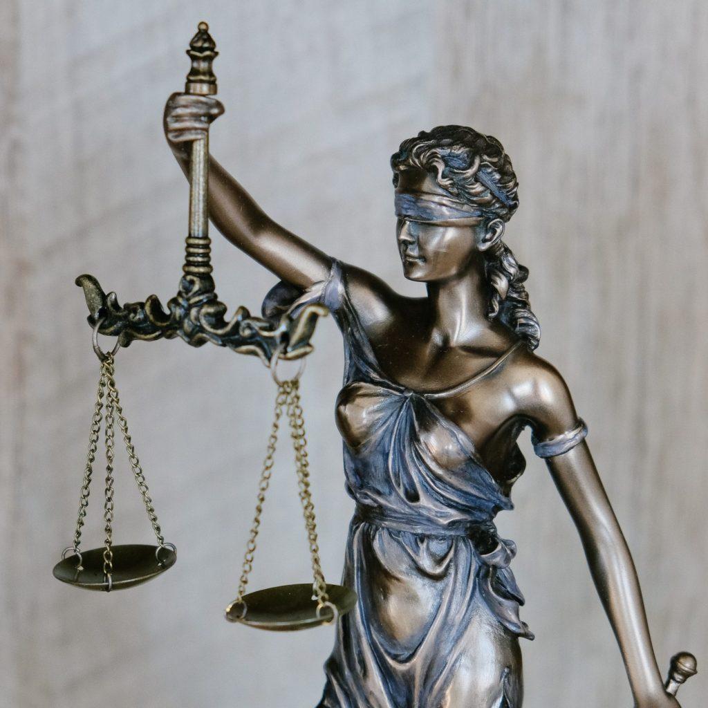 Heinz-Christian Strache, der ehemaliger Vizekanzler vor Gericht
